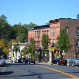 Wappinger Gets Bond Rating Upgrade