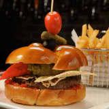 Burger Blast: Westchester Burger Company Competes For DVlicious Best
