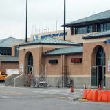 Pleasantville Discussion Centers On Westchester County Airport