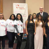 Operation Prom Dress Giveaway Launches In Westchester County