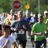 5K Memorial Day Run, Walk Returns To Weston