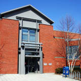 Astronomy Fans Invited To Build Telescopes At Westport Library