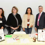 Chappaqua-Millwood Chamber Presents Talk On Overcoming Business Obstacles