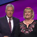 Bridgeport Radio Host Is Third Trans Contestant In 'Jeopardy!' History
