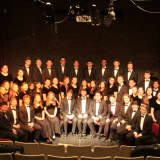 Yorktown High School Orchestra Earns Highest Rating