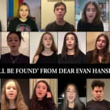 COVID-19: High School In Northern Westchester Presenting Musical Online