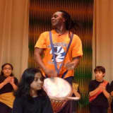 Yahaya Kamate To Perform At ArtsBergen Event In Englewood