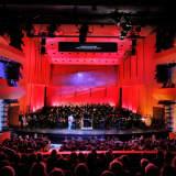 Bard Music Festival Kicks Off Final Weekend Of Hudson Valley Performances