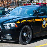 Police Release Results Of I-684 Speeding Detail
