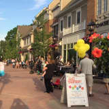 Armonk's First Thursday Series Drawing To A Close