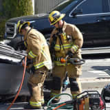 Thanksgiving Holiday Car Crashes Killed 7 People In Connecticut This Year