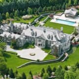 Alpine Drops To USA's 12th Most Expensive Zip Code