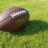 'Threats Of Violence' At School Postpones Central Pennsylvania Football Game