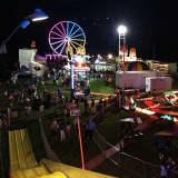 South Salem FD Carnival Begins Wednesday