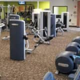 Find Your Beach Body At One Of Westchester's Favorite Fitness Centers