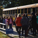 Ossining 5th Graders Go Off To College With A Day At Pace
