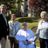 Plenty To Enjoy At Dominican Sisters Of Blauvelt Fall Fest