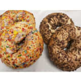 Most Popular Bagel Shops In Burlington County