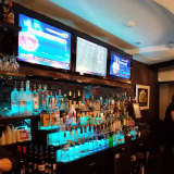 Raise A Glass And Enjoy A Cocktail At One Of Mahopac's Favorite Bars