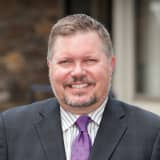 Waveny LifeCare Network Names Barksdale President And CEO