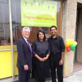 Fragrant Basil Juice Cafe In Norwalk Celebrates Grand Opening