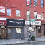 Go-Go Bar Owner, Dancers, Bartending Wife Busted In Paterson Prostitution Raid