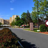 Bergen Regional Hires Law Firm To Fight OSHA Fine