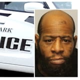 Alert Officer, Diligent Detectives Stop Prospect Park Car Burglary Spree, Valuables Returned