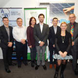 Westchester Businesses Earn Green Business Certification In Bedford Hills