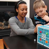 Create Your Own Board Game At Somers Library