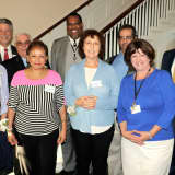 Southern Westchester BOCES Retirees Feted At Annual Gala
