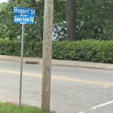 Teaneck Man, 33, Kills Himself In Car