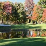 Tee It Up At Passaic's Favorite Golf Courses