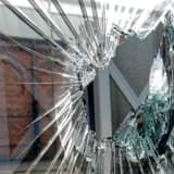 Feds: Multi-County Burglary Crew Broke Into 40 North Jersey Pharmacies Seeking Codeine