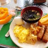Mt. Kisco Lions Club Holds 31st Gourmet Brunch, Harvest Feast