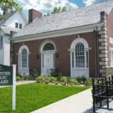 Brewster Library Officials Seek $3 Million Expansion Of Library