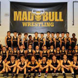 Norwalk Youth Wrestling Program Crowns 4 State Champions