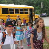 COVID-19: Here's How Many Americans Think It'll Be Safe To Go Back To School In Fall, Poll Says