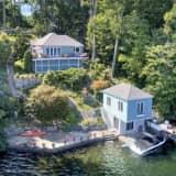 Ex-Yankees Manager Joe Torre Sells Lake House In Hudson Valley