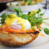 These Are Seven Places To Enjoy Breakfast In Fairfield County