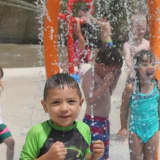 Ridgefield Parks And Recreation Offers Various Summer Camps
