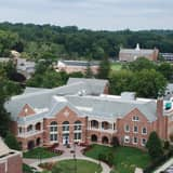 COVID-19: Iona College Announces Plans To Begin, End Fall Semester Early