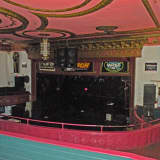 The Chance Theater Complex In Poughkeepsie Is For Sale For $1.75 Million
