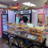 Popular PA Bakery Expands To Phillipsburg