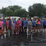 Cherry Lane Car Wash Benefits Hi Tor Animal Shelter
