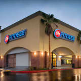 24-Hour Fitness Center Pumps Up Old A&P In Greenburgh