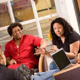 College of New Rochelle Expands Counseling Credential Program