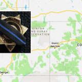 Colorado Shooting: Deputy Killed, 6 Wounded, Gunman Dead