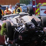 New Jersey Tries To Put Brakes On Traffic Deaths