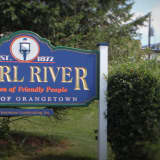 Man Charged With Providing Alcohol To Girl In Rockland
